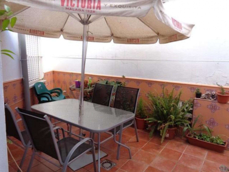 Продается квартира в Велес-Малаге, Малага.