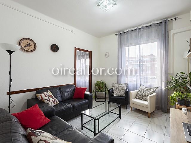 شقة للبيع Gran Vía les Corts كاتالانيس
