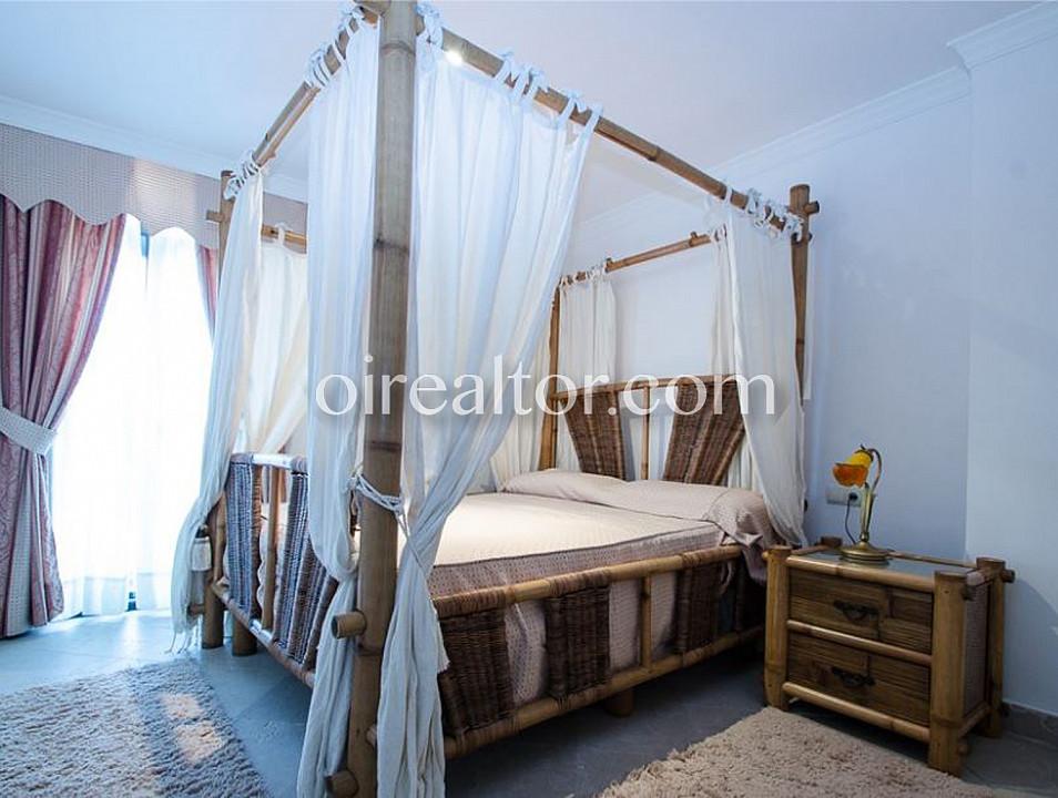 Продается квартира в Эль Параисо, Малага.