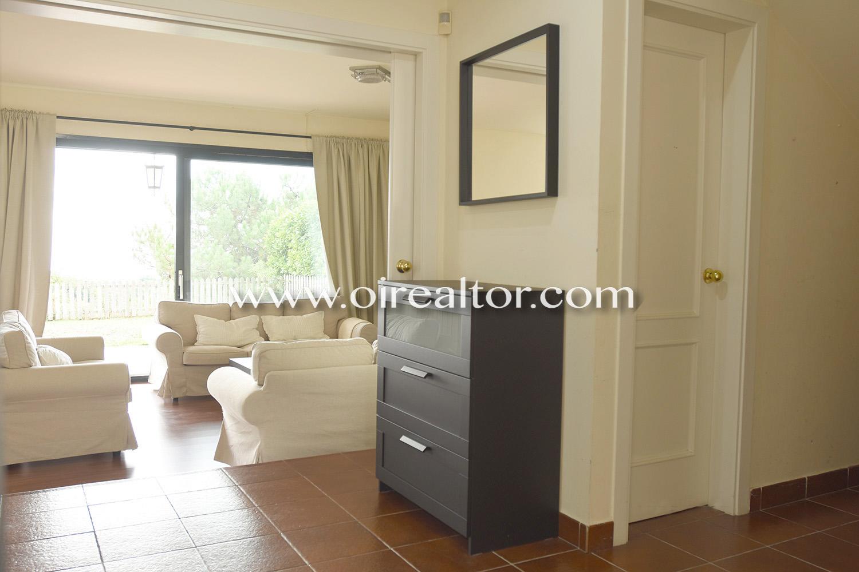 Уникальный случай Продается дом в районе Феррера Норд в Сан-Висенс-де-Монтальт