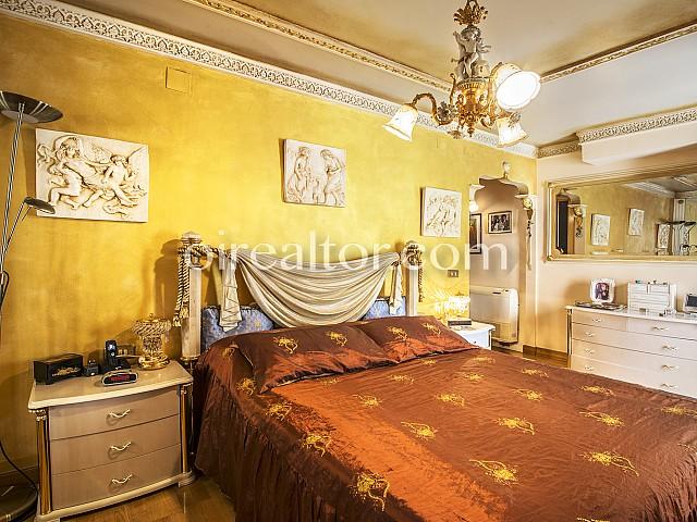 Ref. 58199 - Casa en venta frente al mar, Vila Olímpica-Barcelona.
