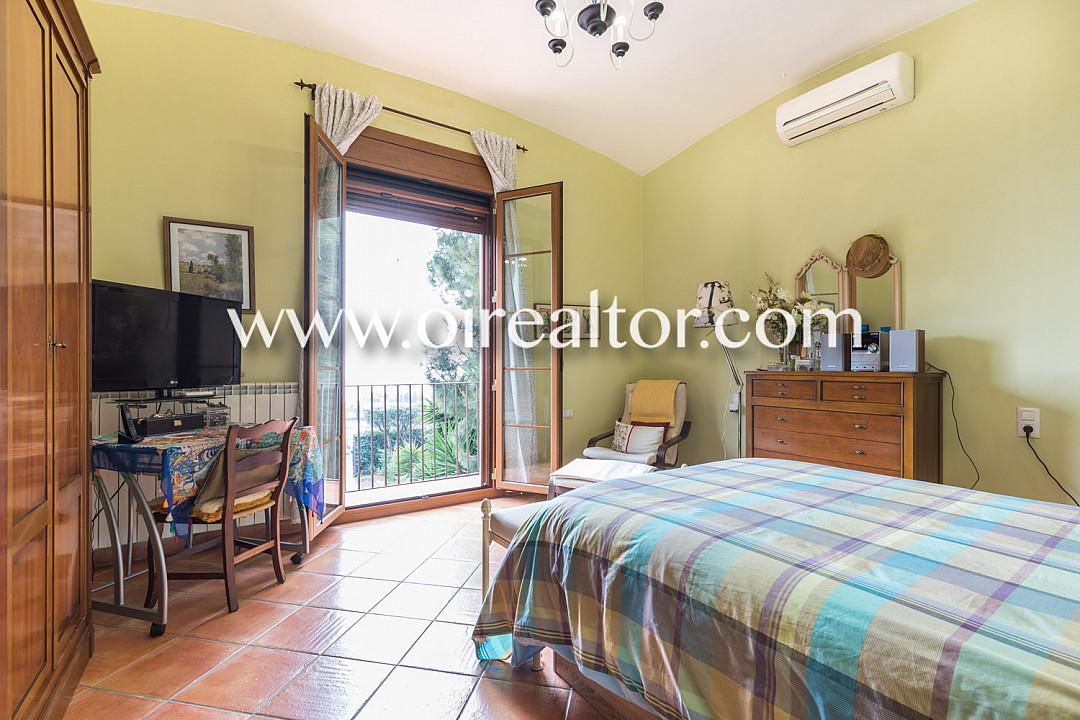 Продается дом на пляже Матаро