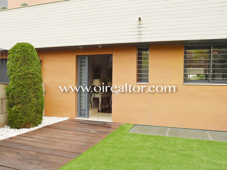 Дом с тремя ветрами на продажу в Тиане