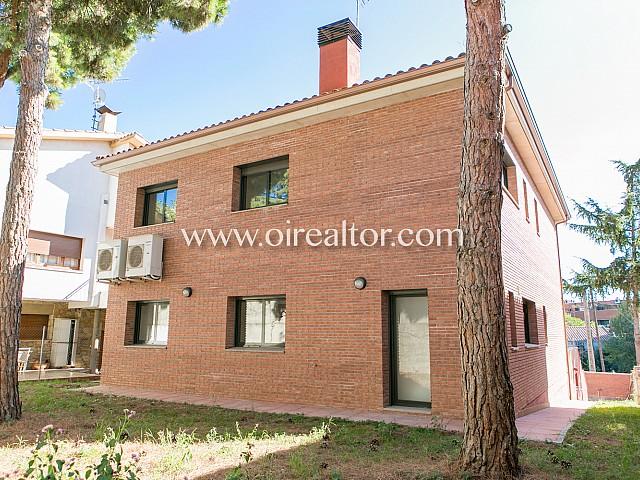 Casa en venta en Mataró
