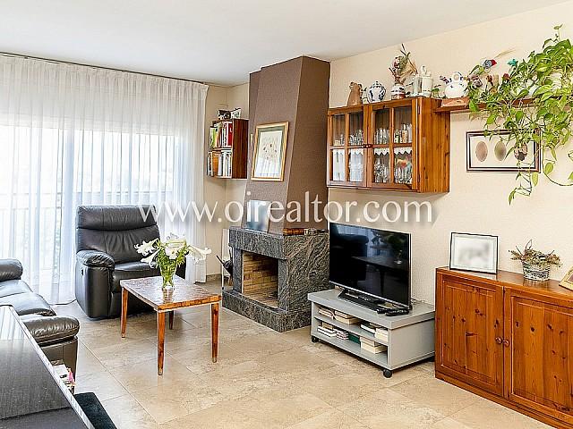 Huis te koop in Tiana, Maresme