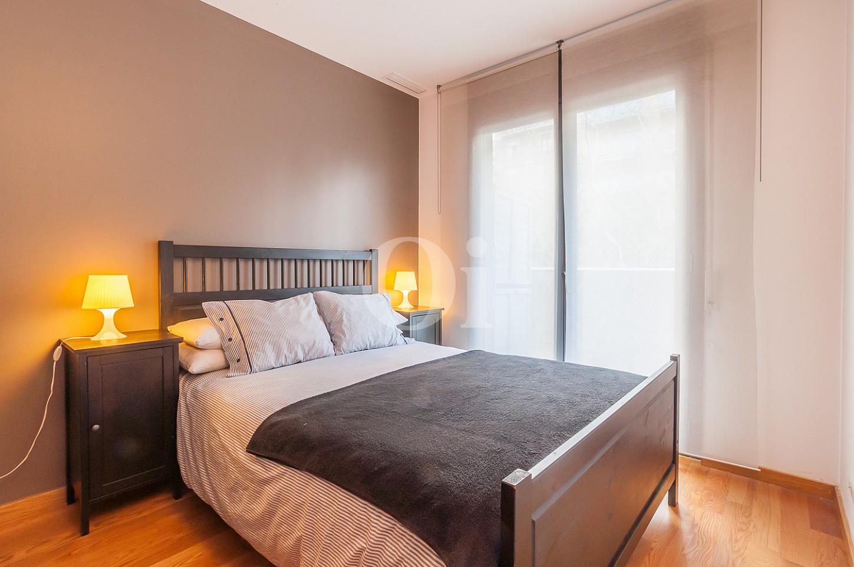 Dormitori 1 bel il.luminat