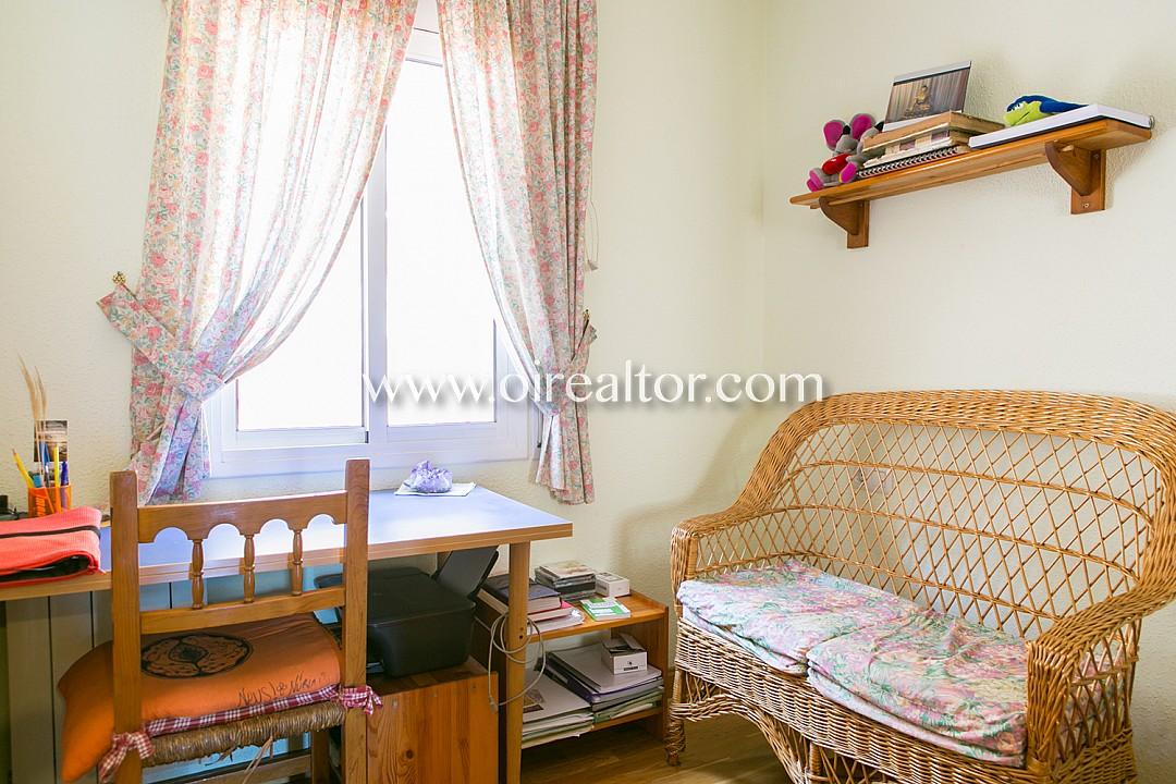 Дом для продажи в Тиана, Маресме