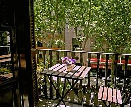 Schönes Apartment im Gótico, Barcelona