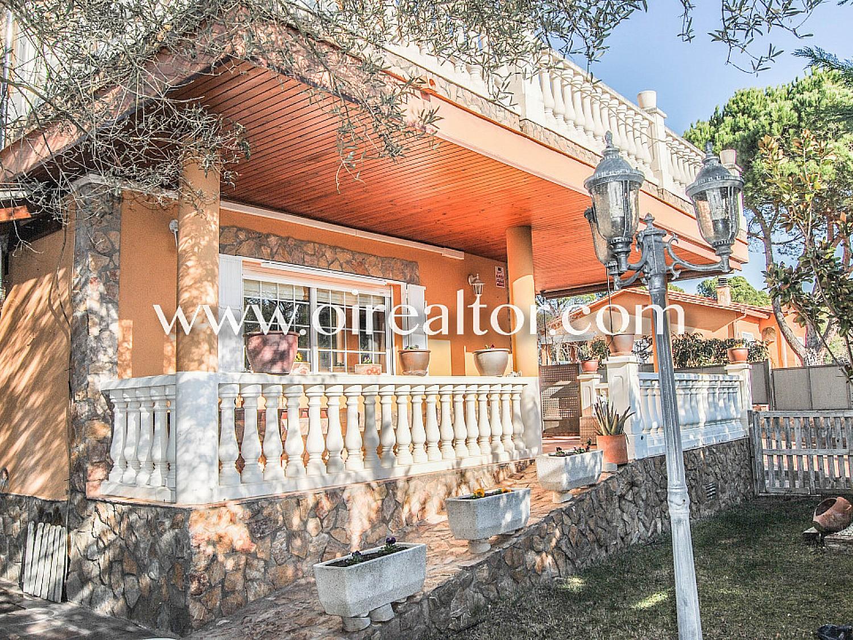 Продается замечательный дом в урбанизации