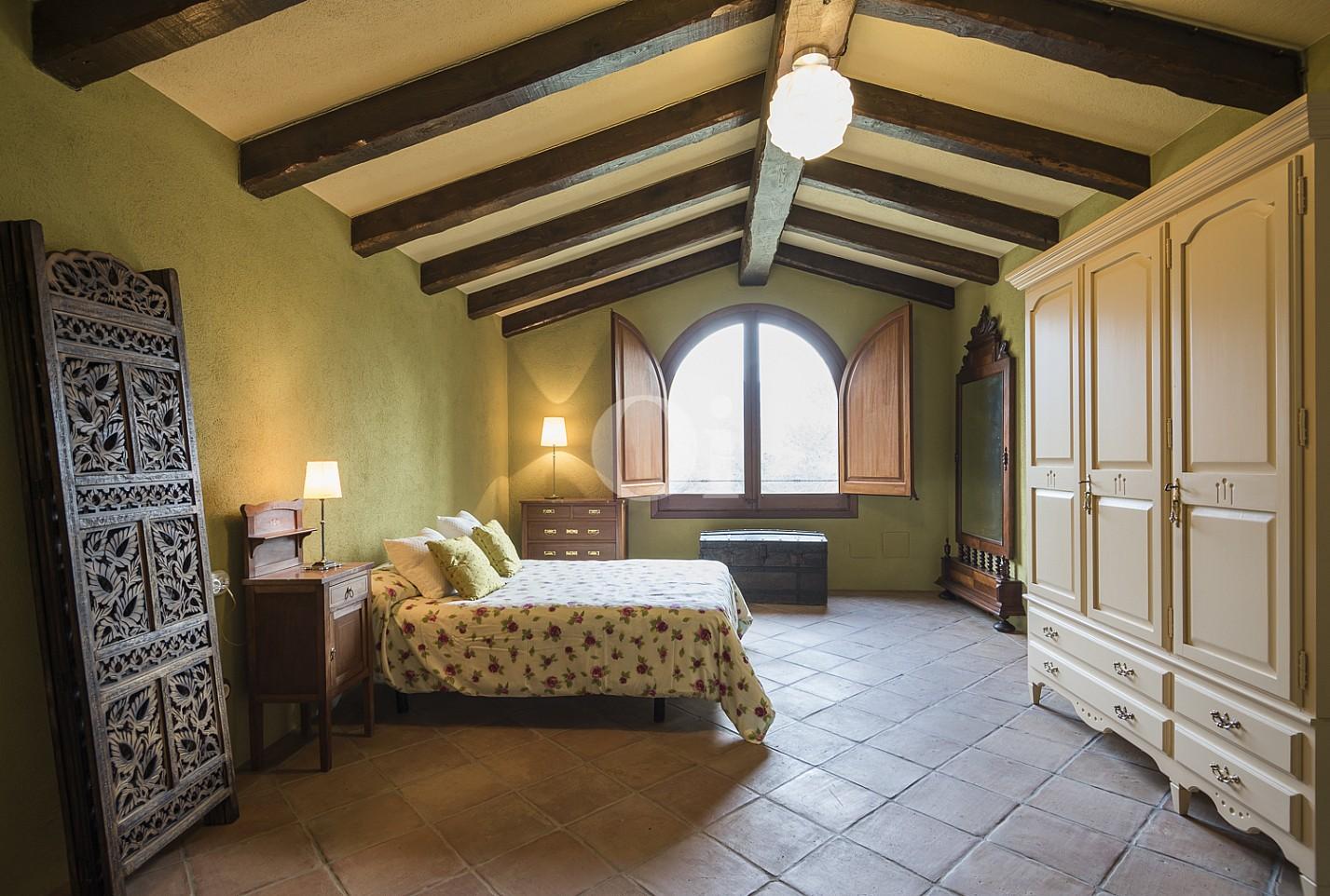 Dormitori 1