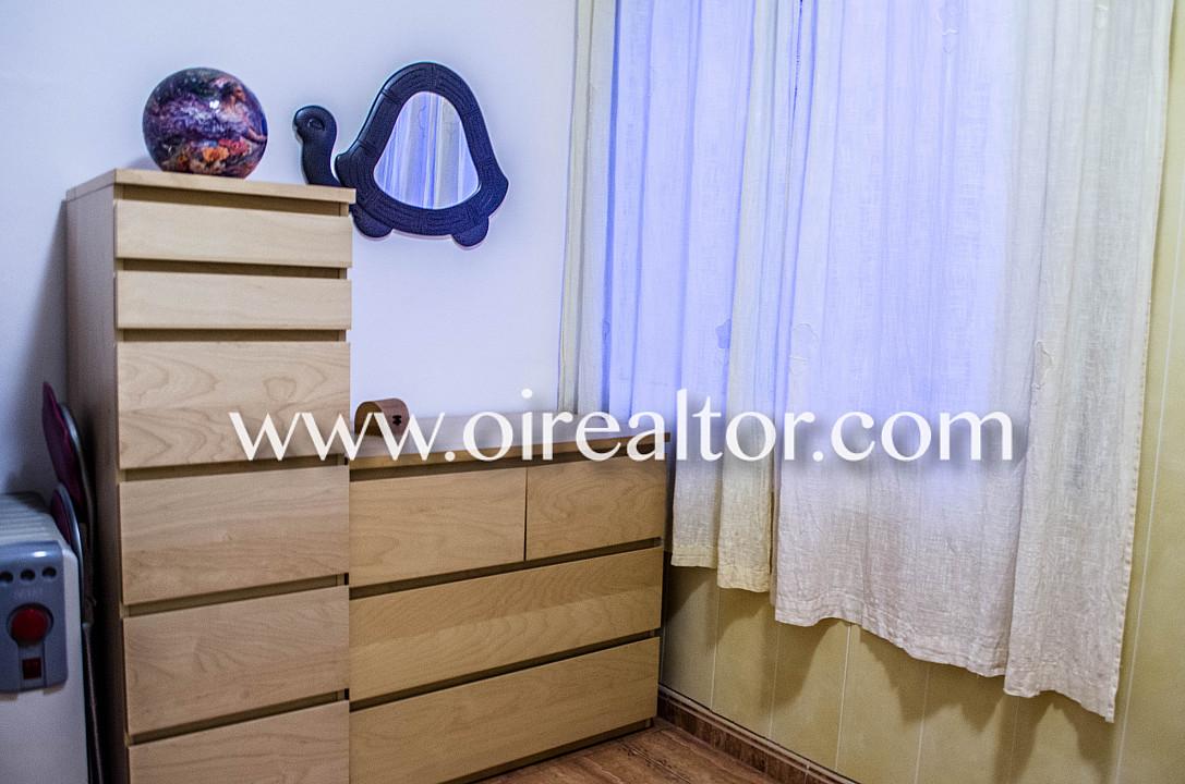 Продается квартира в Рока Гросса, Льорет де Мар