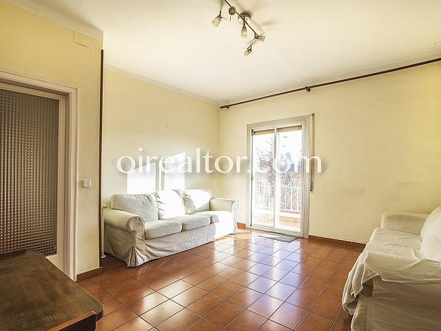 Appartement à vendre à Poblenou, Barcelone.