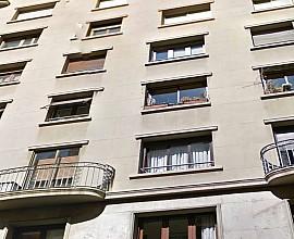 Wohnhaus zum Verkauf in El Retiro, Madrid