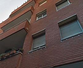 Junges Gebäude zum Verkauf in Gracia, Barcelona