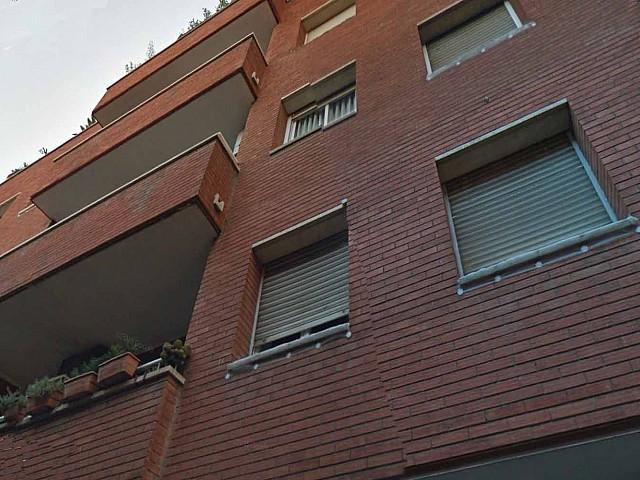 Finca jove d'obra vista en venda a Gràcia, Barcelona