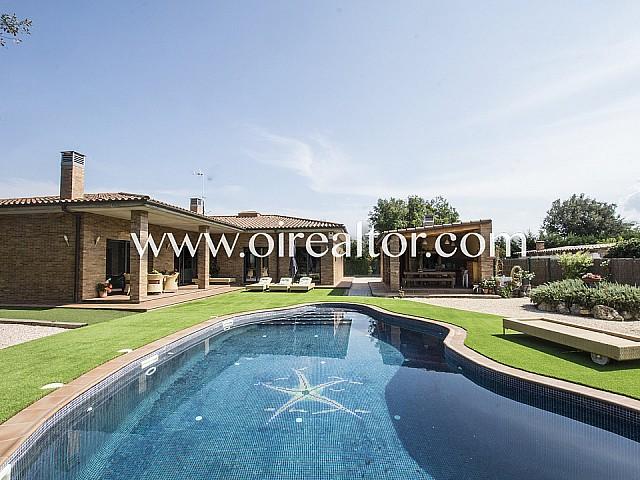 Wunderschönes Haus zum Verkauf in der Urbanisation