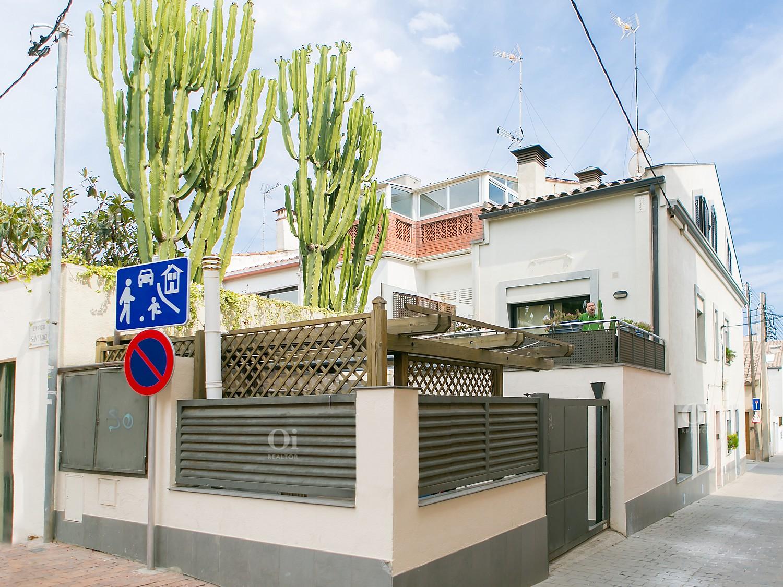 Лофт на продажу в Вилассар де Мар