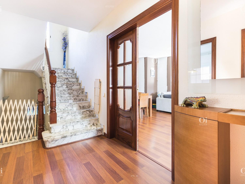 Продается дом в центре Премия де Дальт