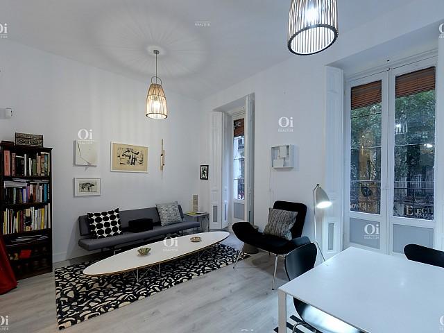 Appartement à vendre à Barrio Malasaña, Madrid
