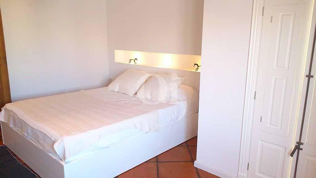 Dormitori individual