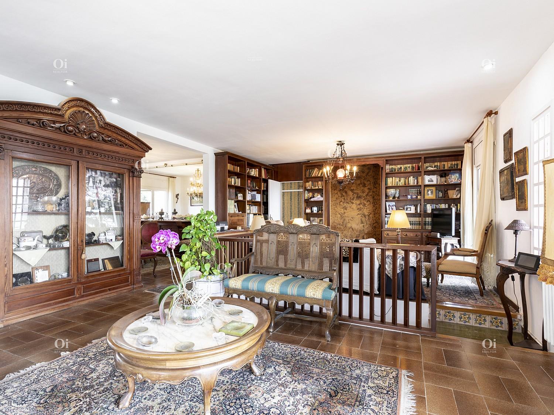 Дом на продажу в Премия де Дальт