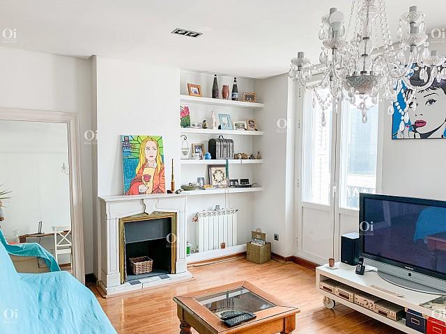 Apartment for sale in Trafalgar