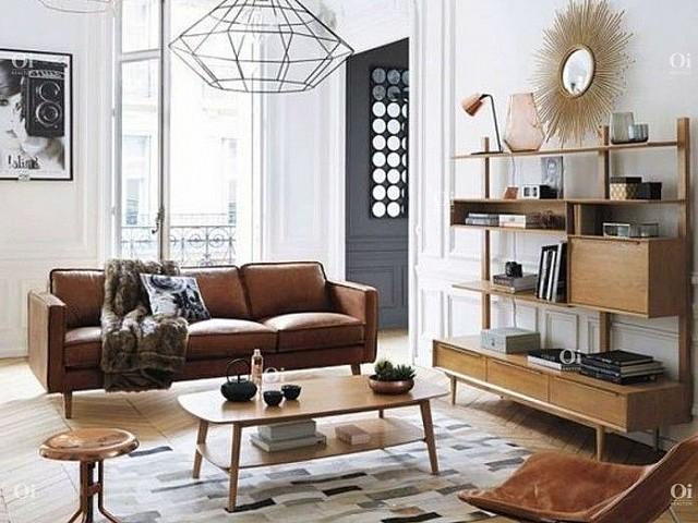 Apartment for sale in Trafalgar, Madrid
