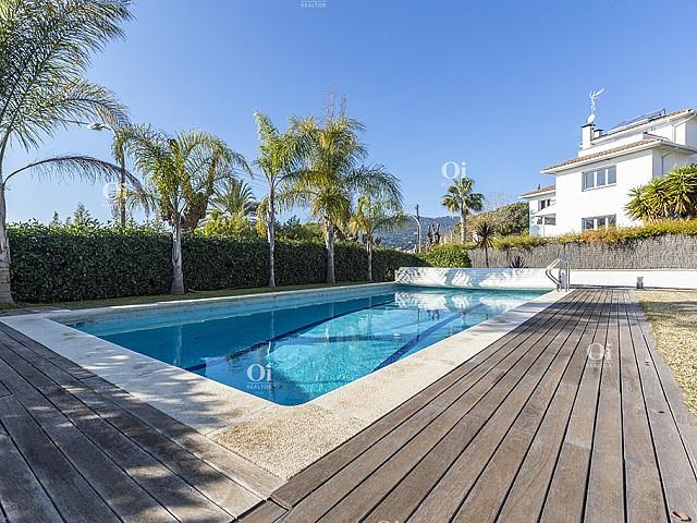 House for sale in Vilassar de Dalt