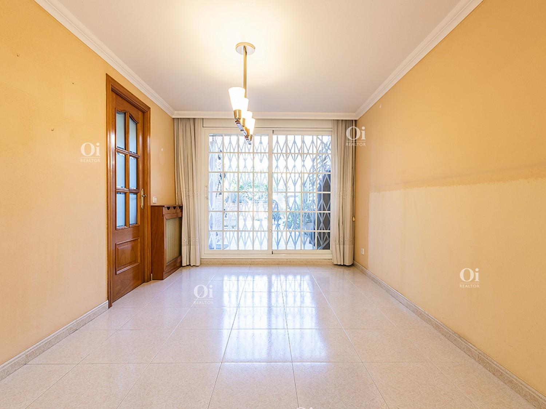 Продается дом в Премия де Мар,