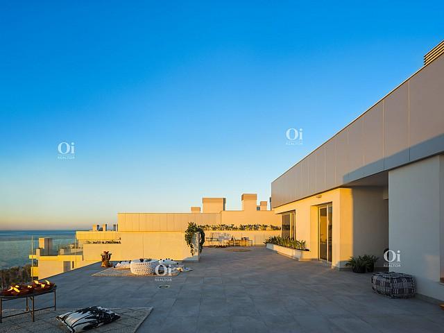 2Apartamentos de Obra Nueva en venta en Mijas, Málaga