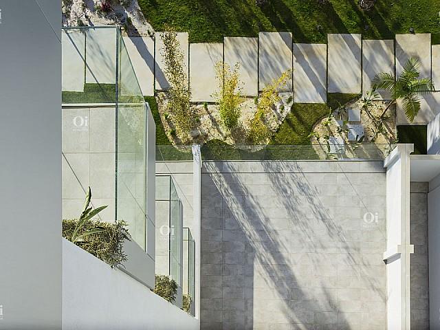 14Apartamentos de Obra Nueva en venta en Mijas, Málaga