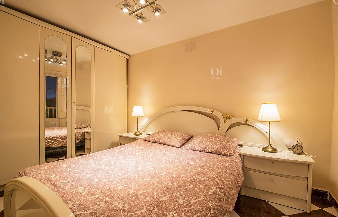 Продается квартира в Побле Сек, Барселона.