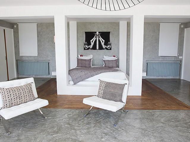 Gran dormitori 1