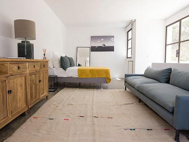 Dormitori 5