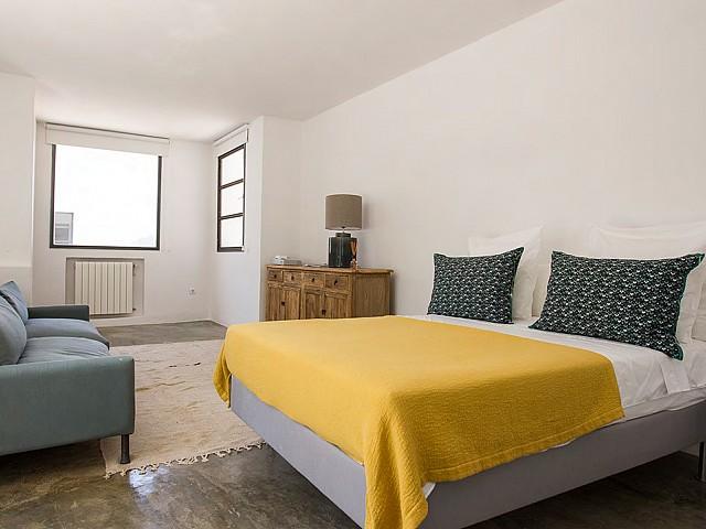 Dormitori 6