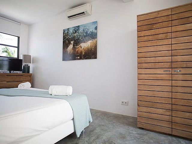 Dormitori 7