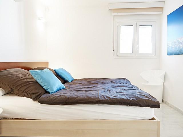 Dormitori ben il.luminat