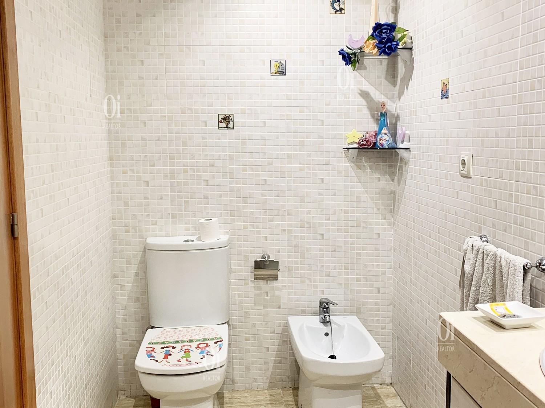 Великолепная квартира на продажу в Fanals, Льорет-де-Мар