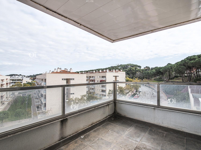 Красивая квартира на продажу в Фенальс, Льорет-де-Мар, Коста Брава