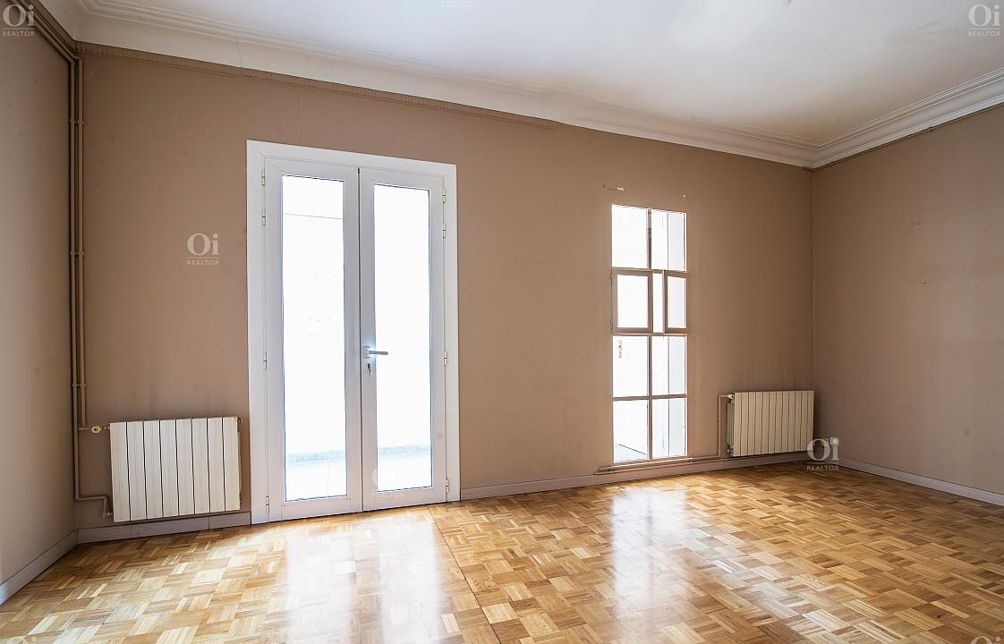 Продается квартира в Сан Жерваси - Эль Путксет, Барселона