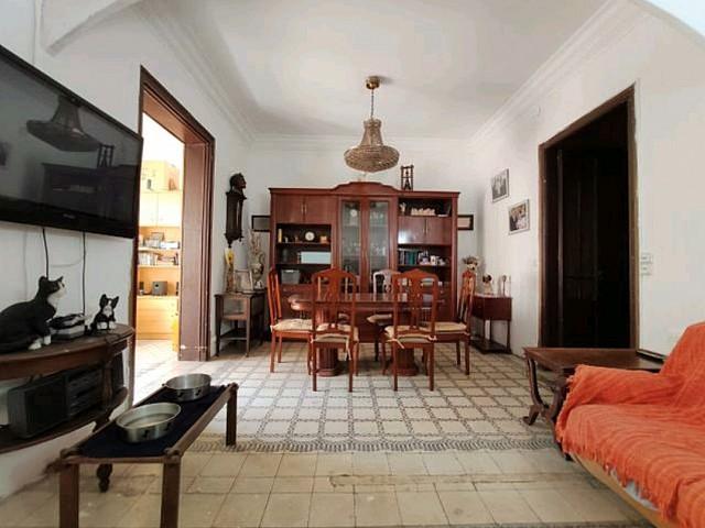 Appartement à vendre à Gran Via de Les Corts Catalanes, Barcelone.