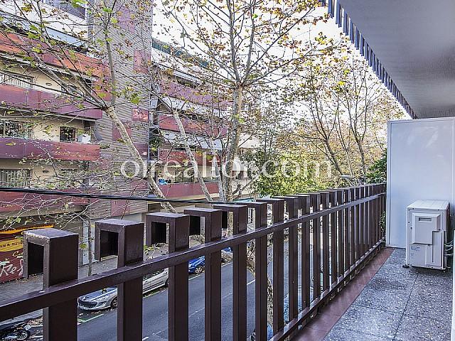 出售公寓在Poblenou,巴塞羅那。