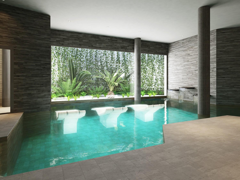 Квартиры в новостройке на продажу в Cancelada, Estepona, Малага