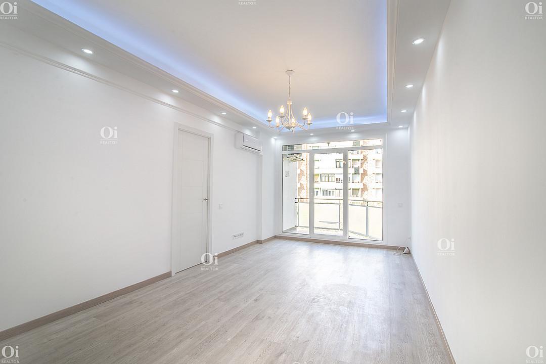 Продается квартира Саграда Фамилия, Барселона