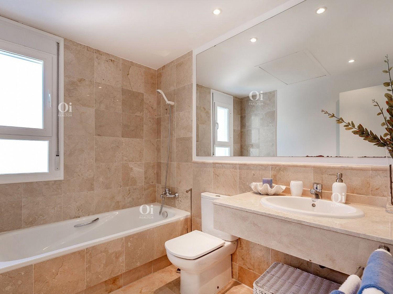 Новые квартиры для продажи в Новой Андалусии, Марбелье, Малаге
