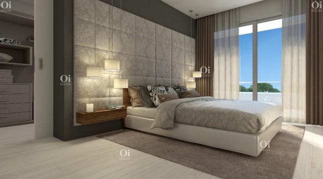 Новые строительные виллы на продажу в Guadalmina Baja, Марбелья, Малага