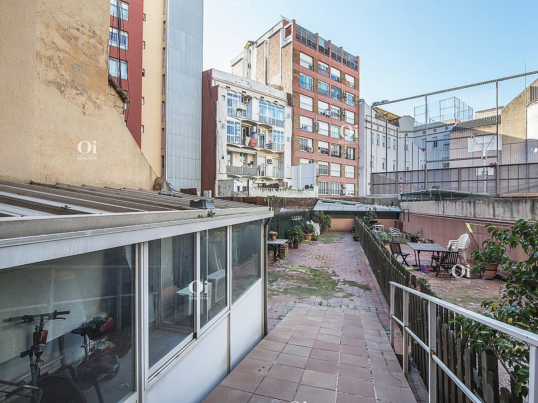 Продается квартира на площади Тетуан