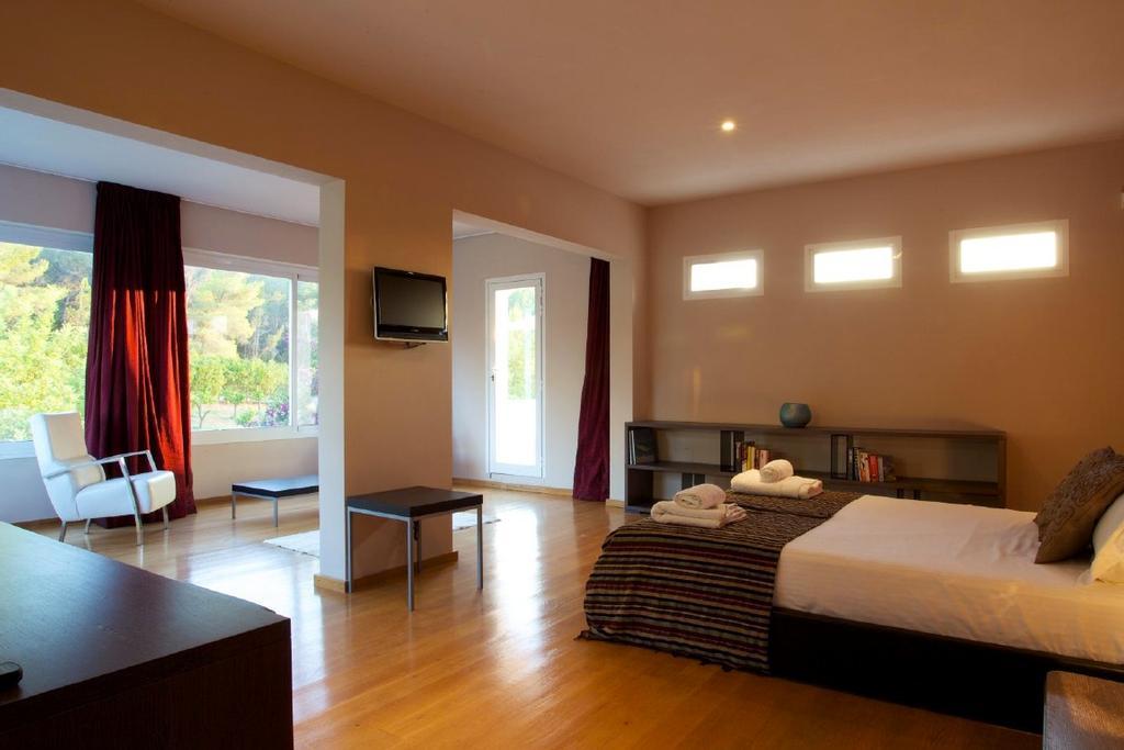 Dormitori 1 ampli