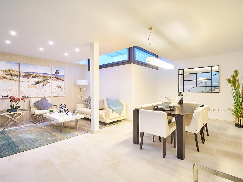 Новые строительные Виллы на Продажу в Новой Андалусии, Марбелье, Малаге