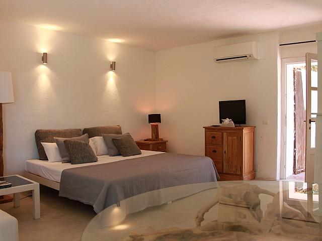 Dormitorio 3
